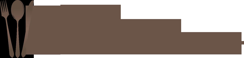 Restaurante Miradouro em Miranda do Douro